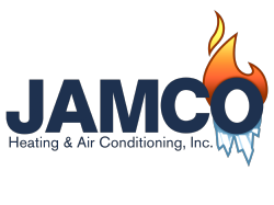 JAMCO Heating & Air Conditioning