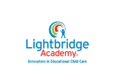 Lightbridge Academy of Delran